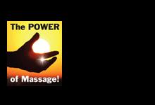 Hawthorn Tree Massage Clinic