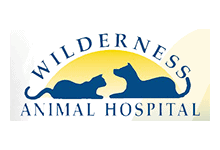 Wilderness Animal Hospital