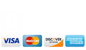 square-payment-300x175-white