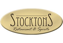 Stockton's Restaurant & Spirits