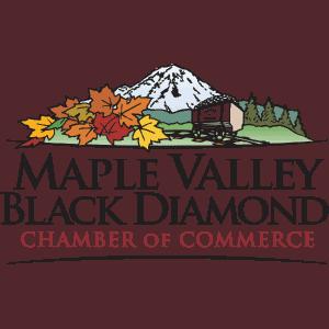 Maple Valley Black Diamond Chamber of Commerce