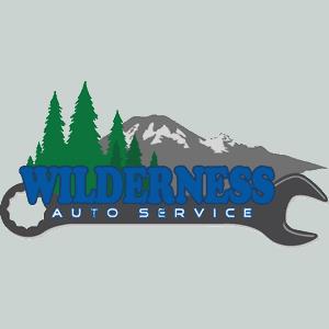Wilderness Auto